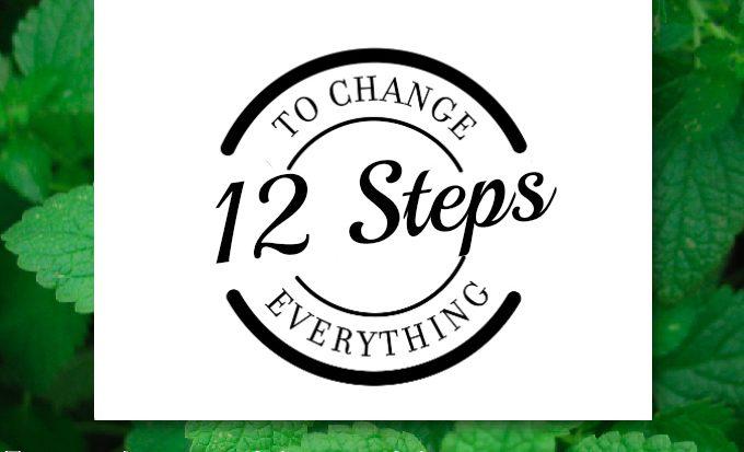 Step #11 Stamina Training